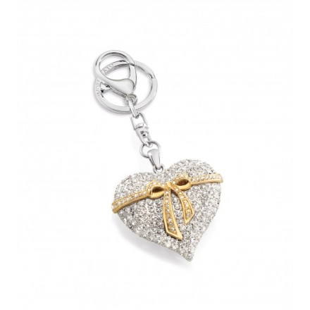 Keyrings Woman MAGIC MORELLATO SD0350