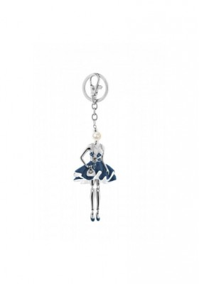 Schlüsselringe Damen Schlüsselringe Damen MORELLATO SD0352