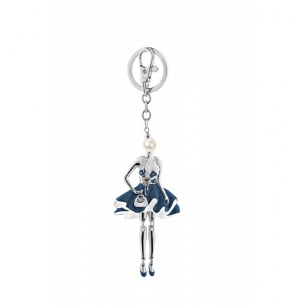 Keyrings Woman Keyrings Woman MORELLATO SD0352