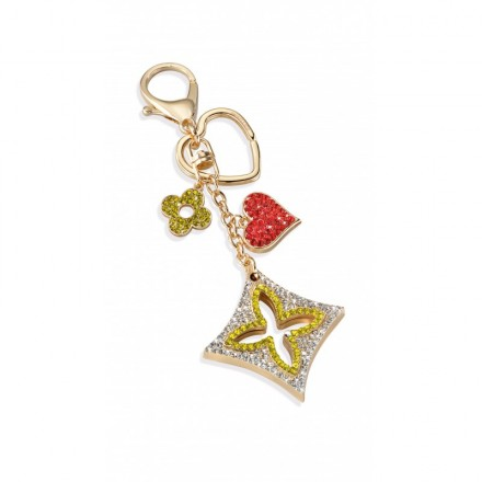 Keyrings Woman Keyrings Woman MORELLATO SD0354