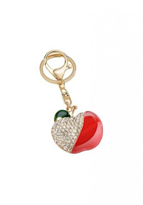 Keyrings Woman Keyrings Woman MORELLATO SD0363
