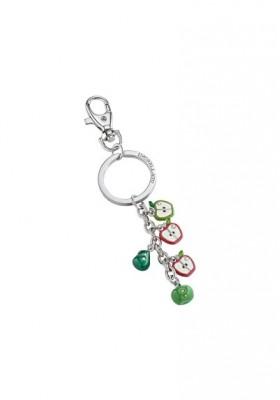 Schlüsselringe Damen Schlüsselringe Damen MORELLATO SD0366
