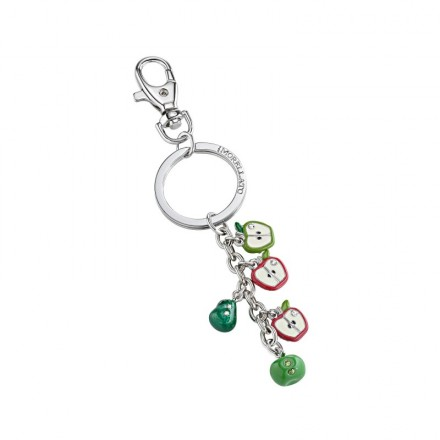 Keyrings Woman Keyrings Woman MORELLATO SD0366