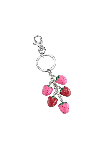 Keyrings Woman Keyrings Woman MORELLATO SD0367