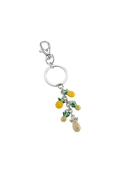 Keyrings Woman Keyrings Woman MORELLATO SD0368