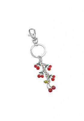 Keyrings Woman Keyrings Woman MORELLATO SD0370