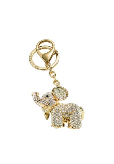 Keyrings Woman Keyrings Woman MORELLATO SD0375