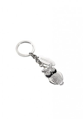 Keyrings Woman Keyrings Woman MORELLATO SD2608
