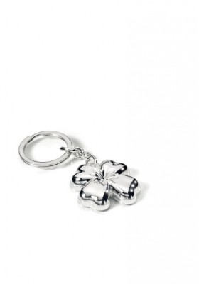 Schlüsselringe Damen Schlüsselringe Damen MORELLATO SD7102