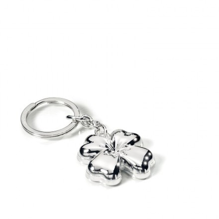 Keyrings Woman Keyrings Woman MORELLATO SD7102
