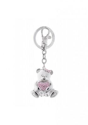 Schlüsselringe Damen Schlüsselringe Damen MORELLATO SD7121
