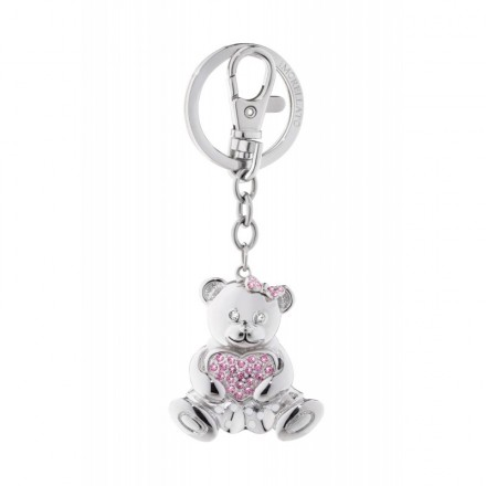 Keyrings Woman Keyrings Woman MORELLATO SD7121