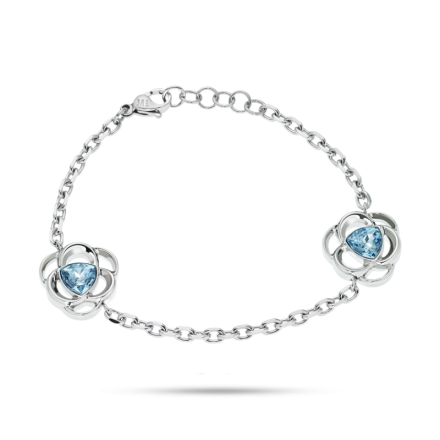 Bracelet MORELLATO FIORDICIELO SAGY04
