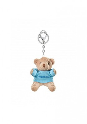 Keyrings Woman Keyrings Woman MORELLATO SD8606