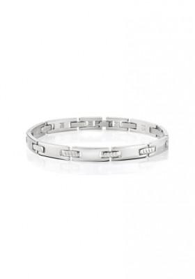 Bracelet Man CROSS MORELLATO SKR28