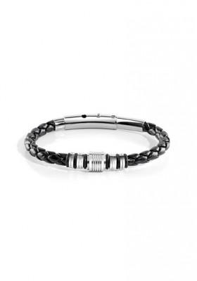 Bracelet Homme BANDY SECTOR Bijoux SLI41