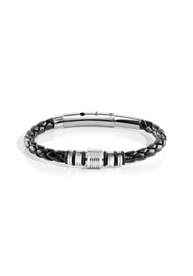 Bracelet Man BANDY SECTOR Jewels SLI41