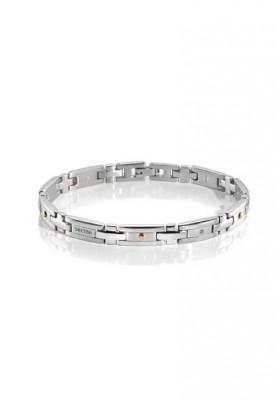 Bracelet Homme BASIC SECTOR Bijoux SLI57
