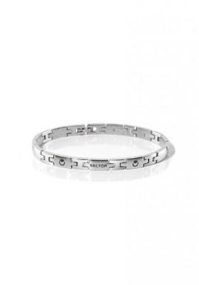 Bracelet Man BASIC SECTOR Jewels SLI60