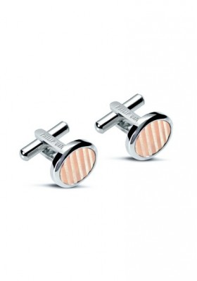 Cufflinks Man COTE DE GENEVE PHILIP WATCH SPTS02