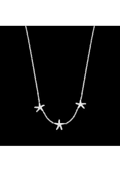 Halskette MORELLATO TENEREZZE SAGZ04