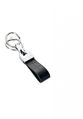 Keyrings Man Keyrings Man MORELLATO SU0605