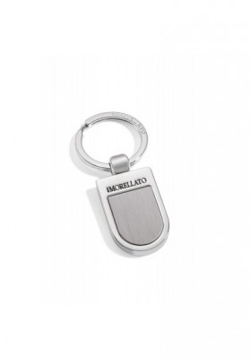 Keyrings Man Keyrings Man MORELLATO SU3007