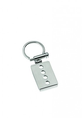 Keyrings Man Keyrings Man MORELLATO SU3037