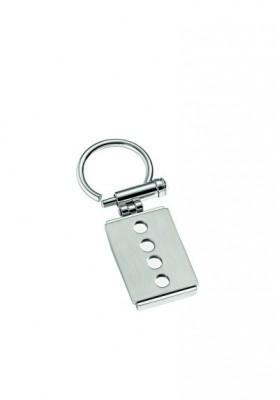 Schlüsselringe Herren Schlüsselringe Herren MORELLATO SU3037