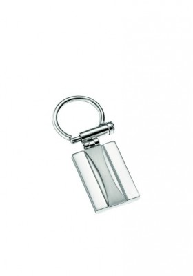 Keyrings Man Keyrings Man MORELLATO SU3038
