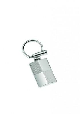 Schlüsselringe Herren Schlüsselringe Herren MORELLATO SU3039