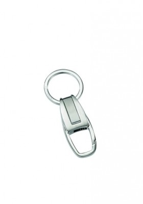 Keyrings Man Keyrings Man MORELLATO SU3042
