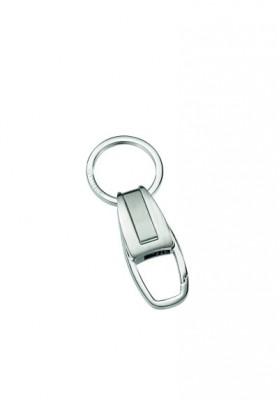 Schlüsselringe Herren Schlüsselringe Herren MORELLATO SU3042