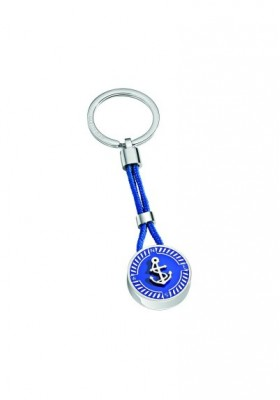 Keyrings Man Keyrings Man MORELLATO SU3045