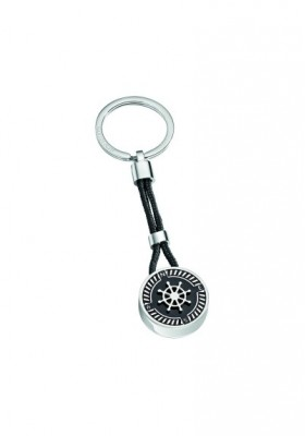 Keyrings Man Keyrings Man MORELLATO SU3046