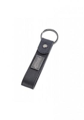 Schlüsselringe Herren Schlüsselringe Herren MORELLATO SU4205