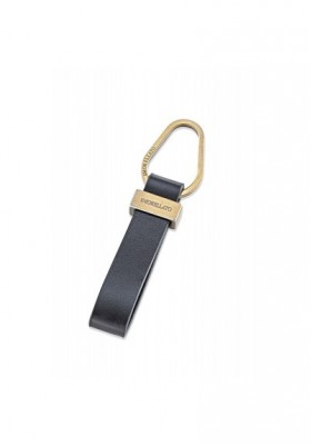 Schlüsselringe Herren Schlüsselringe Herren MORELLATO SU4206