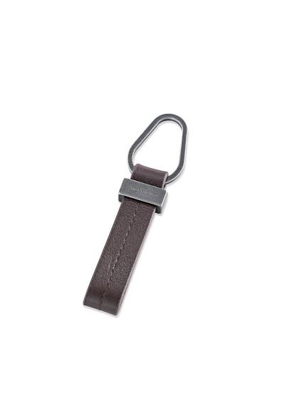 Schlüsselringe Herren Schlüsselringe Herren MORELLATO SU4207