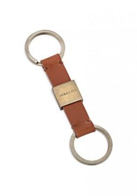 Schlüsselringe Herren Schlüsselringe Herren MORELLATO SU4209