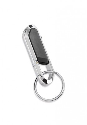 Keyrings Man Keyrings Man MORELLATO SU4911