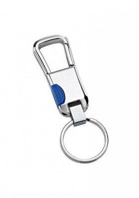 Keyrings Man Keyrings Man MORELLATO SU4912