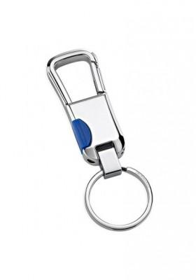 Schlüsselringe Herren Schlüsselringe Herren MORELLATO SU4912