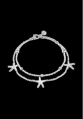 Bracelet MORELLATO TENEREZZE SAGZ08