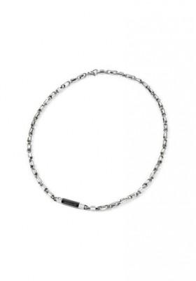 Necklace Man TURBO MORELLATO SWV05