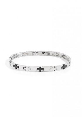 Bracelet Man BASIC SECTOR Jewels SZS08