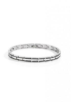 Bracelet Man BASIC SECTOR Jewels SZS09