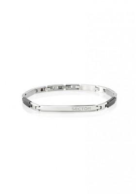 Bracelet Man BASIC SECTOR Jewels SZS11