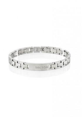 Bracelet Man BASIC SECTOR Jewels SZS13