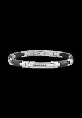 Bracelet Homme BASIC SECTOR Bijoux SZS27
