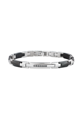 Bracelet Man BASIC SECTOR Jewels SZS27